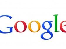 Herinrichten kantoor Google Nederland